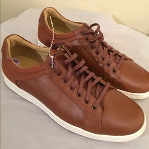 Cole Haan men's sneakers